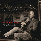 Time Traveller by Chris Norman