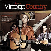 Finest Vintage Country de Various Artists