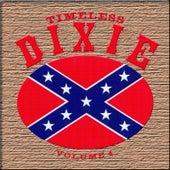 Timeless Dixie Vol 1 von Various Artists