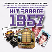 Hit Parade 1957 by Various Artists