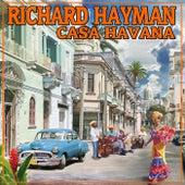 Casa Havana! de Richard Hayman