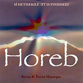Si Hetisekile (It Is Finished) von Various Artists