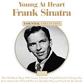 Young at Heart by Frank Sinatra
