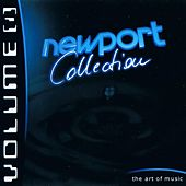 Newport Collection, Vol. 1 by Various Artists