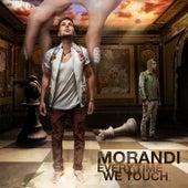 Everytime We Touch de Morandi