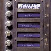 Mighty Aphrodite de Original Soundtrack