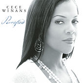 Purified by Cece Winans