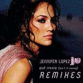 Qué Ironía  (Remixes) de Jennifer Lopez