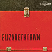 Elizabethtown de Original Soundtrack
