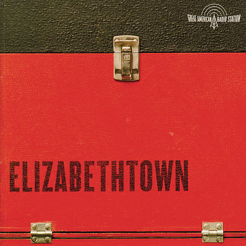 Elizabethtown Soundtrack By Various Artists