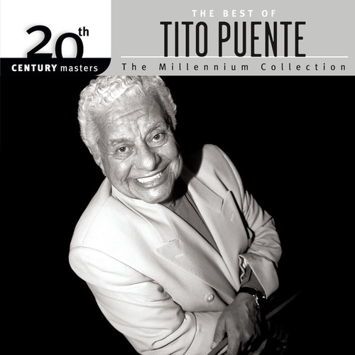 Best Of/20th Century by Tito Puente