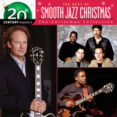 Best Of/20th Century - Smooth Jazz Christmas by Various Artists