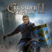 Crusader Kings II by Paradox Interactive