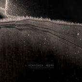 Aneira by Aidan Baker
