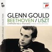 Beethoven/Liszt: Symphony No.6
