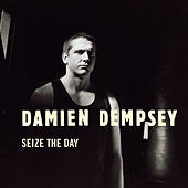 Seize The Day by Damien Dempsey