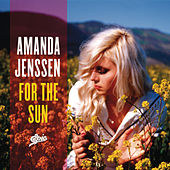 For The Sun by Amanda Jenssen