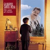 De Cara Al Viento de Gilberto Santa Rosa