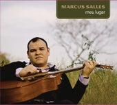 Meu Lugar von Marcus Salles
