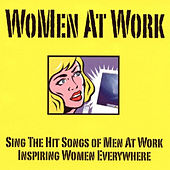 Women At Work by Various Artists