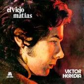 El Viejo Matías de Various Artists