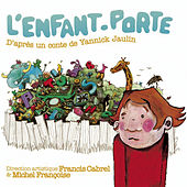 L'Enfant Porte de Various Artists
