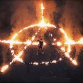 Mezelluf de Don Diablo
