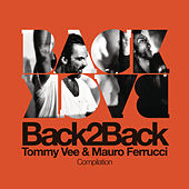 Back 2 Back di Various Artists