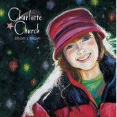 dream a dream (North American Version) by Charlotte Church