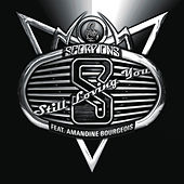 Still Loving You - Je t'aime encore de Scorpions