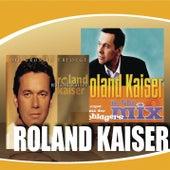 2 in 1 Roland Kaiser von Roland Kaiser