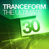 Tranceform: The Ultimate 30 - Volume Two - EP de Various Artists