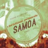 Samoa by Christiano Pequeno