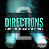 Directions Vol. 2 by Various Artists