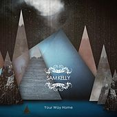 Your Way Home by Sam Kelly