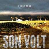 Honky Tonk de Son Volt