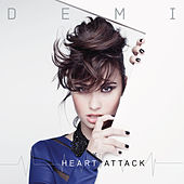Heart Attack de Demi Lovato