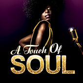 A Touch of Soul de Various Artists