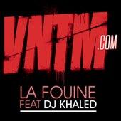 Vntm.com de La Fouine