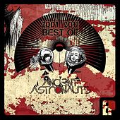 Best Of 2001 - 2011 by Ancient Astronauts