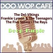 Deep Purple (Original Recordings) by Various Artists