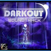 Darkout by Daniel Sadowski