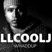 Whaddup de LL Cool J