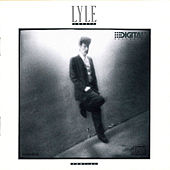 Pontiac by Lyle Lovett