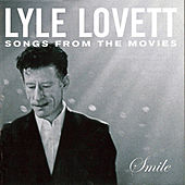 Smile de Lyle Lovett