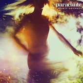 Hearts Go Crazy by Parachute