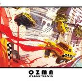 Strange Traffic by Ozma