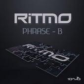 Phrase-B by Ritmo