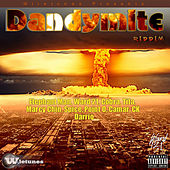 Dandymite Riddim von Various Artists