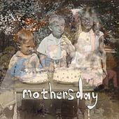 Shoulder Soldier - Single by Mother's Day